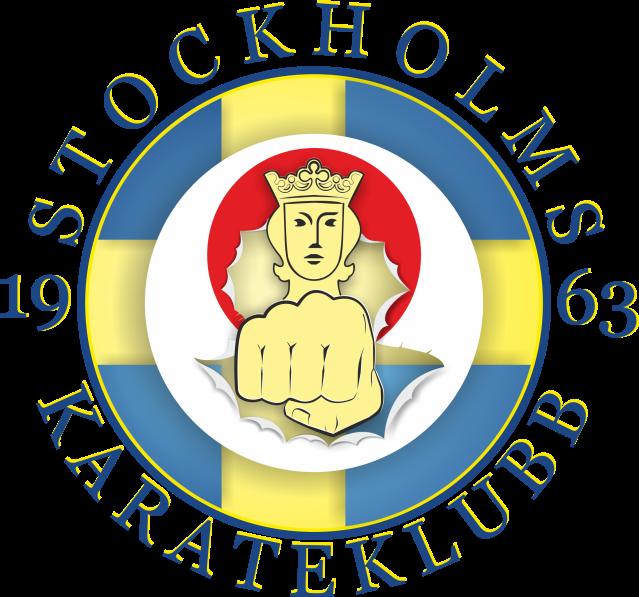 Stockholms KK loga 2016-2
